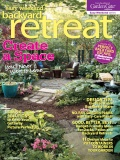 Easy Weekend Backyard Retreat Vol. 2 cover image