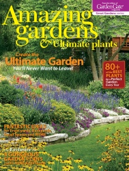 Great Gardens Made Easy, Vol. 2